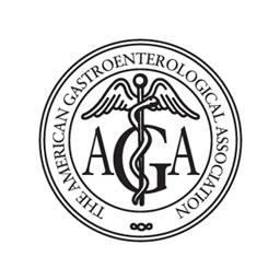 The American Gastroenterology Association