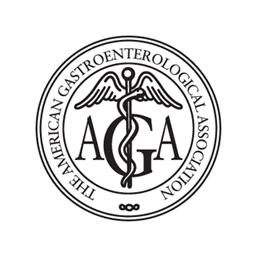 The American Gastroenterology Association