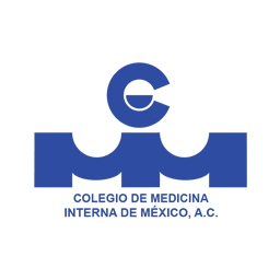 Colegio de Medicina Interna de México