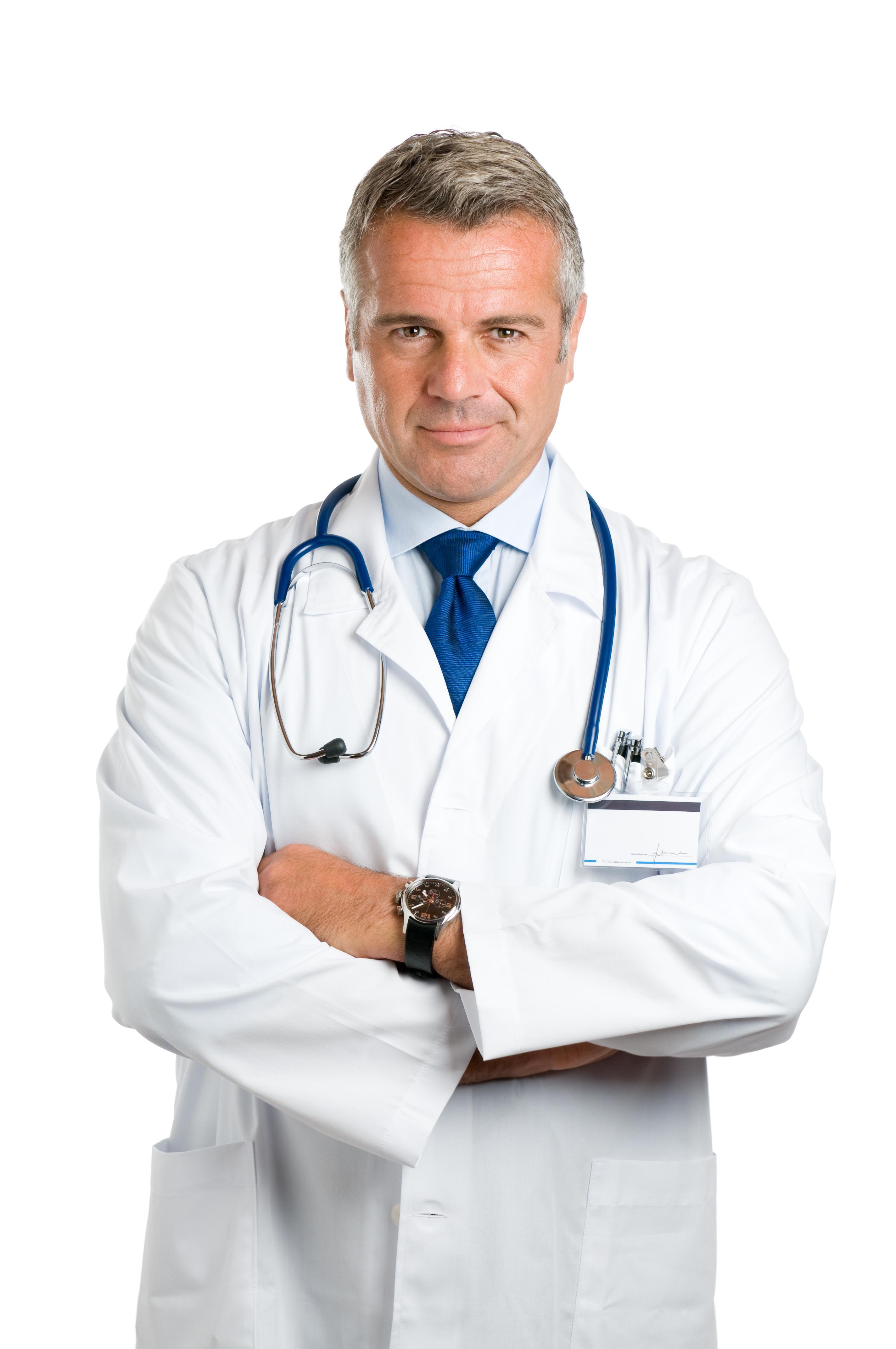 Gastroenterólogo en DF